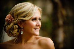 Gorgeous photo by f8 photo studios | http://brds.vu/z4f9An via @BridesView #wedding #photography