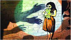 पोक्सो अधिनियम के संबंध में उम्र का सवाल http://www.drishtiias.com/hindi/current-affairs/questions-of-age-on-sc-ruling-on-pocso-act #CurrentAffairs #supremecourt #pocsoact #UPSC #IAS