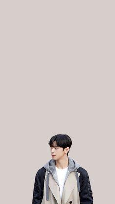 Pretty Boys, Cute Boys, Baek Seung Jo, Cha Eunwoo Astro, Fandom Kpop, Korean Drama Best, Kdrama Actors, Flower Boys, Cute Actors
