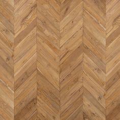 Valenciana de Parketts – Solidfloor Create Your Floor Christchurch – - Wood Parquet Wooden Floor Texture, Walnut Wood Texture, Parquet Texture, Veneer Texture, Wood Texture Seamless, Wood Parquet, Wooden Textures, Tiles Texture, Wooden Flooring