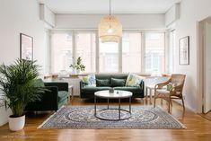 110 m² Kasarmikatu 10 A, 00140 Helsinki Kerrostalo 4h myynnissä - Oikotie 14031434
