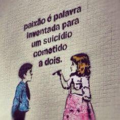 Brasília por @Valéria Cabral