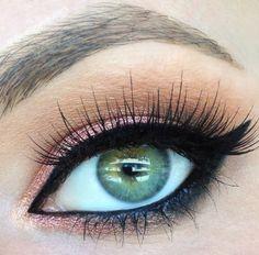 Birthday Wish by iheartmakeupart on Makeup Geek