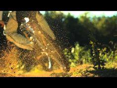 Giant Rider Alex Couture High Speed Phantom Session (2011) | DoP : Tom Guilmette | Angénieux Optimo 17-80