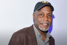"""Actor/Political Activist Danny Glover endorses Bernie for President, saying Sanders' presidency """"could serve the policy interests of the Black community"""" and his campaign is a """"mass justice movement."""" On Sunday he introduced Sanders at a rally in S.C. Link for vid below - https://www.facebook.com/RealProgressivePolitics/videos/1133066646713227/"""