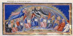 File:Giovanni di paolo, paradiso 19 sfera del sole.jpg