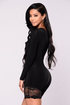 Lace Front Wigs Fast Hair Straightener Price Smooth Straight Hair Yaki - Loverlywigs