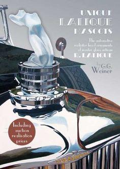 Unique Lalique Mascots by G. G. Weiner http://www.amazon.com/dp/1909984213/ref=cm_sw_r_pi_dp_r5QVtb04PZDJ1CBM