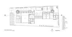 Galería de Casa TCH / Arkylab - 19