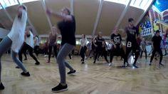 Dance Camp, Hip Hop, Basketball Court, Camping, Sports, Campsite, Hs Sports, Hiphop, Sport