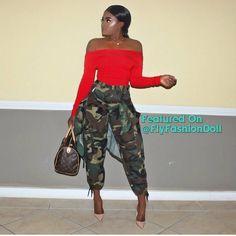 @lena_soafrican #FlyFashionDoll #Fashion #Style #Stylish #Fashionista #FashionAddict #FashionDiaries #FashionStylist #FashionBlogger #Stylist #hautecouture #LookBook #StreetFashion #Streetstyle #Ootn #Ootd #LookOfTheDay #Outfitoftheday #Fashiongram...