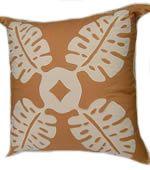 Hawaiian Quilt Patterns, Hawaiian Quilts, Textile Patterns, Textiles, Tahiti, Surface Design, Art Forms, Rainbow Colors, Applique