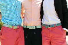 guys who wear outfits like theesseee >>>> Preppy Boys, Preppy Style, My Style, Preppy Outfits, Cool Outfits, Men's Outfits, Country Dresses, Boyfriend Style, Sharp Dressed Man