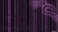 Cara Menambahkan Full Repository Di Kali Linux - Bapak Naga