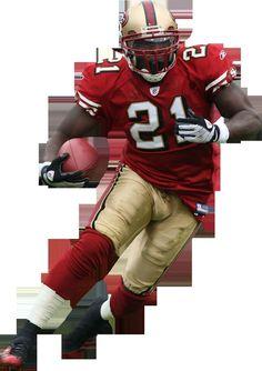 2cbc75d9d6f8 NFL San Francisco  NFL  MercedesbenzSuperdome (formerly Louisiana  Superdome)  NewOrleans  Askaticket
