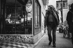commercial drive engagement session | www.lovetreephoto...   #weddinginspiration #yvr #portraitphotographer #chasethelight #weddingportraits #Vancouver #vancouverweddingphotographer #vancouverbc #vancouverphotographer #vancouverlife #engaged #engagementphotos #makeportraits #madeinvancouver #pnw #pnwcollective #loveauthentic #pnwweddings #exploretocreate #unveiled #wanderlust  #adventure #proudlycanadian #beautifulbc #pacif