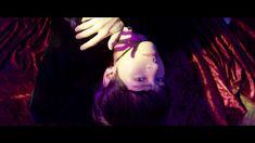 Letras: Intro: Singularity - Traduzione in Italiano (Testo Canzone) - BTS Jimin, Bts Taehyung, Bts Bangtan Boy, Bangtan Bomb, Bts 2018, K Pop, Mixtape, Love Yourself 轉 Tear, Bts Youtube