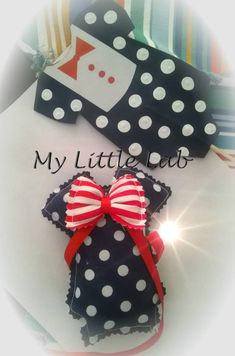 baptismfavors gifts and invitation Baptism Favors, Softies, Sewing Projects, Onesies, Invitations, Lab, Gifts, Presents, Babies Clothes