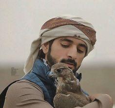 🔹❤🔹❤🔹❤🔹❤🔹❤🔹❤🔹 Crown Prince of Dubai, His Highness Sheikh Hamdan bin Mohammed bin Rashid Al Maktoum ~~~~~~~~~~~~~~~~~~~~~~~~~~~~~~~ 📷🔁 repost from @uaevip2020 #SheikhHamdan #HamdanMRM #HMRM #HamdanBinMohammed #PrinceHamdan #AlMaktoum #CrownPrinceOfDubai #Fazza #Fazza3 #Faz3 #Dubai #UAE #UnitedArabEmirates #fansfazza3_indo #fansfazzaindonesia