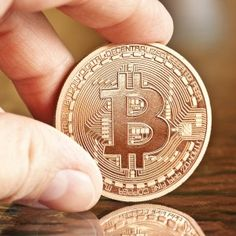 #Bitcoin now accepted at WorldPatentMarketing  To learn more about World Patent Marketing, click https://worldpatentmarketing.net