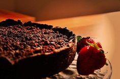 Veganer Russischer Zupfkuchen, ein sehr leckeres Rezept aus der Kategorie Kuchen. Bewertungen: 84. Durchschnitt: Ø 4,4.