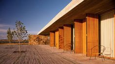 Punta House / Marcio Kogan. Photo by Reinaldo Coser