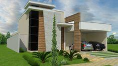projetos-casa-confominio-fechado (12)