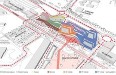 Valenciennes Technopole for Sustainable Mobility Competition Entry (14)