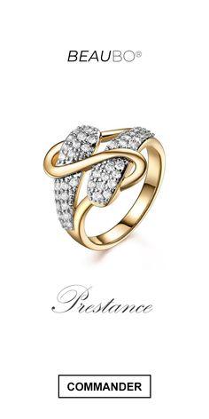 En promotion actuellement . 💎 Cette nouvelle collection de bijoux SECRETGLAM se caractérise par son style haut de gamme.  Que ce soit pour compléter votre tenue de soirée, ou pour rendre plus habillé une tenue casual, il ne manque pas d'opportunités pour les laisser vous mettre en valeur. Commandez sans plus attendre. 😘 Unusual Rings, Coups, Lord Of The Rings, Gold Rings, Rose Gold, My Love, Jewelry, Nice Jewelry, Casual Wear