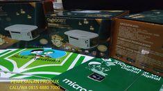 Al Quran Digital, Poker Table, Malang