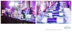 Wedding reception decor   UMeUsStudios.com