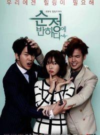 DORAMAS ONLINE EN SUB ESPAÑOL para ver gratis, todos tus dramas asiáticos en un solo lugar @ DoramasTV.com