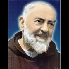PRAYER TO SAINT PIO   God, Thou didst give Saint Pio of Pietrelcina, Capuchin priest, the great privilege of participating in a unique way in the Passion of Thy Son, grant me through his intercession the grace of . ..[name your request] which I ardently desire; and above all grant me the grace of living in conformity with the death of Jesus, to arrive at the glory of the resurrection. Glory be to the Father . . . [three times].