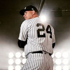 """1,142 Likes, 25 Comments - Gary Sanchez (@elgarysanchez) on Instagram: """"(*Jay-Z voice*) Allow me to introduce myself....#IamGary"""""""