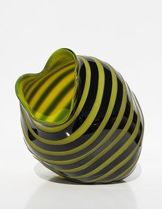 Paul Alexander Collective represents exceptional South African designers: Frank Böhm Studio, Rodney Band, Andreas Werner, Paul Versfeld and Red Hot Glass African Design, Decorative Bowls, Bee, Accessories, Collection, Bees, Jewelry