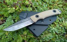 #Böker #ADC-Lt – All Day Carry – Light-Weight – #Messer – #Jagdmesser #Arbeitsmesser #Fahrtenmesser - #knife