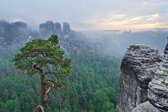 Naturwunder weltweit: Diese 19 Orte machen sprachlos - TRAVELBOOK.de