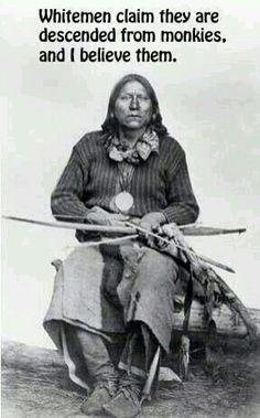 American indian sex fantasy