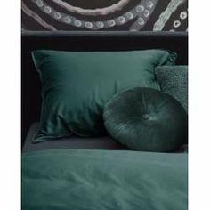 aus Baumwollstoff Brau gestreift Beige,Natur pad home design Hängematte Pogo