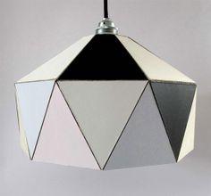 Mama Likes This: DIY Lamp Shade