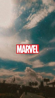 Loki Wallpaper, Iphone Wallpaper Images, Cute Wallpapers, Marvel Photo, Marvel Movies, Marvel Avengers, Marvel Background, Marvel Quotes, Note 8
