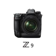 Die Vorstellung der spiegellosen Vollformatkamera (Nikon-FX-Format) ist für 2021 geplant. Sie repräsentiert einen bedeutenden Technologie- und Leistungssprung. Sonos, Apple Macbook Pro, Microsoft Surface, Peak Design, Apple Computer, Ipod, Canon Kamera, Fitbit, Fujifilm Instax Mini