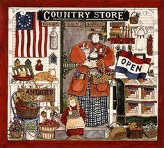 country decoupage - Soma - Picasa Web Albümleri