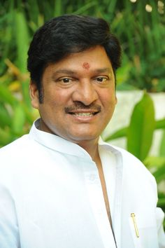 Gadde Rajendra Prasad | DOB: 19-Jul-1956 | Nimmakuru, Andhra Pradesh | Occupation: Actor | #julybirthdays #cinema #movies #cineresearch #entertainment #fashion #RajendraPrasad