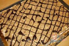Easy Marlenka without rolling Cakes Plus, Czech Recipes, Desert Recipes, Food Hacks, Nutella, Sweet Recipes, Ham, Sweet Treats, Cheesecake