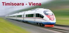 Train tickets, rail pass: with Rail Europe enjoy a rail travel across Europe. Travel by train in Europe with Rail Europe, your travel planner. Leiden, Rail Europe, Commuter Train, High Speed Rail, Rapid Transit, Speed Training, Rolling Stock, By Train, Pattaya