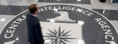 Compensation for CIA-funded brainwashing experiments paid out to victim's daughter 60 years later New York Times, Big Little Lies, Political Speeches, Central Intelligence Agency, President Ronald Reagan, Washington Dc Wedding, American Life, The Agency, Boy Scouting