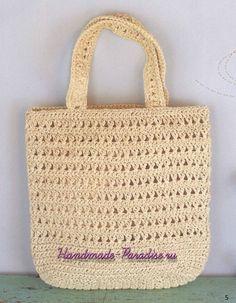 시원한 여름 가방(1) 무료도안/공개도안 : 네이버 블로그 Crochet Lace Edging, Crochet Patterns, Pouch, Wallet, Cute Bags, Crochet Projects, Straw Bag, Purses And Bags, Knitting