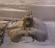 Oscar-class submarine x American Aircraft Carriers, Cruisers, E Boat, Soviet Navy, Russian Submarine, Utility Boat, Nuclear Submarine, Cabin Cruiser, Military Pictures