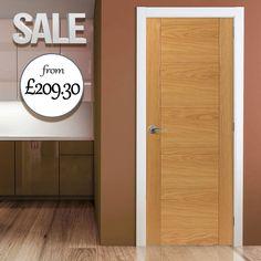 #door #flushdoor #door 'jbkdoor